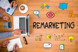 Remarketing Studio TPH
