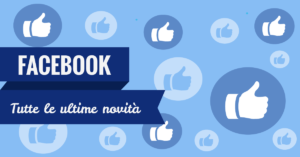 facebook marketing novita